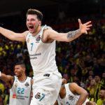 NBA – Luka Doncic annoncera sa décision «bientôt»