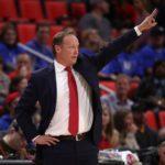 NBA – Mike Budenholzer nouveau coach des Bucks !