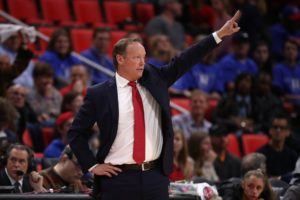 NBA – Mike Budenholzer nouveau coach des Bucks !