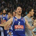 ABA League – Buducnost Podgorica : Le club prolonge Nikola Ivanovic !