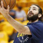 NBA – Y a-t-il un meneur dans l'Utah ?