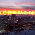 NBA – Une Summer League à Sacramento ?