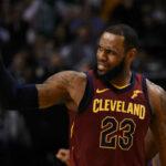NBA – Un joueur dégomme Trump après son attaque contre LeBron