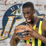 Euroleague – Final Four : Ekpe Udoh devrait faire le déplacement avec un invité !