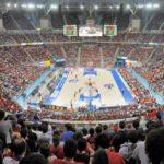 Euroleague – Final Four 2019 : C'est Vitoria qui accueillera la prochaine édition !