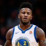 NBA – Top 5 de la nuit : La passe géniale de Jordan Bell !