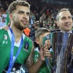 VTB League – CSKA Moscou : David Blatt lui aussi ciblé pour remplacer Dimitris Itoudis ?