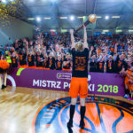 Basket féminin – Le CCC Polkowice champion de Pologne