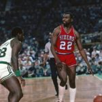 NBA – 23 mai 1982 : « Ma b*te a durci quand j'ai entendu ça »
