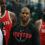 NBA – Programme de la nuit (20/10) : Les Rockets à Los Angeles, LeBron en alerte
