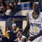 Jeep®ÉLITE – Sekou Doumbouya proche de signer au CSP Limoges ?