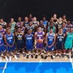 NBA – Bilan : Le barème des rookies de cette saison