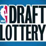 NBA – Draft 2018 : Les réactions suite à la Draft Lottery