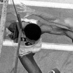 NBA – 11 mai 1980 : Le layup venu d'ailleurs de Julius Erving lors des Finales