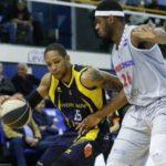 Pro B – Le Paris Basket Avenir pour remplacer Hyères-Toulon la saison prochaine ?