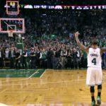 NBA – 2 mai 2017 : Quand I.T plantait 53 points pour sa soeur décédée