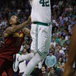 NBA – J.R. Smith : « Je ne cherche pas à me faire apprécier des fans adverses »