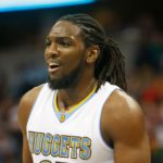 NBA – Les Nuggets prêts à céder Kenneth Faried lors de la Draft ?