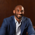 NBA – Kobe Bryant sortira un livre en octobre prochain