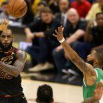 NBA – Brad Stevens et Tyronn Lue unanimes sur les talents de passeur de LeBron James