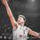 NBA – Les Kings et les Hawks semblent ne pas vouloir drafter Luka Doncic