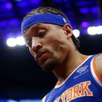 NBA – Les Suns et les Hawks intéressés par Michael Beasley