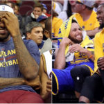 NBA – Les hilarants surnoms chinois des joueurs