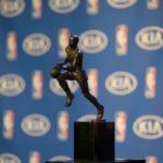 NBA – La rédaction de Parlons Basket décerne ses trophées
