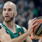 Euroleague – Nick Calathes de retour en NBA la saison prochaine ?