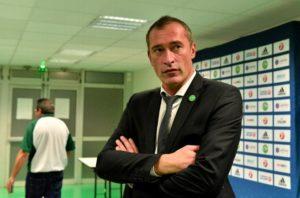 Coupe d'Europe – Eurocup ou BCL ? Limoges privilégiera la première option