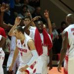 Basketball Champions League – Final Four : Les raisons d'espérer pour Monaco