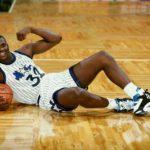NBA – Shaquille O'Neal incendie le basket moderne : «Je les punirais tous»