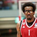 NBA – Amar'e Stoudemire de retour dans la ligue ?