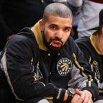 NBA – Grosse embrouille entre Kendrick Perkins et Drake