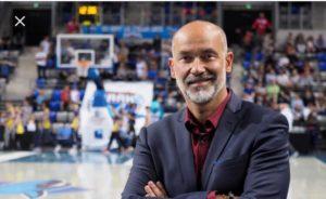 LFB – Xavier Le Cerf-Galle quitte la présidence du Cavigal Nice Basket