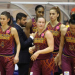 Basket Féminin – Yakin Dogu annonce cesser ses activités !
