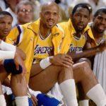 NBA – 4 juin 1987 : Le match des records entre Lakers et Celtics