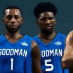 Jeux vidéos – Date de sortie et premier trailer dévoilés pour NBA Live 19