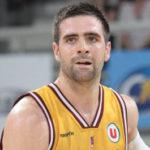 Pro B – Orléans : Kyle McAlarney officiellement à la retraite
