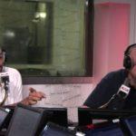 NBA – LeBron vs Jordan : Nicolas Batum et Ian Mahinmi ont fait leur choix