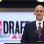 NBA – Comment le coronavirus va aussi impacter la Draft
