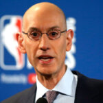 NBA – Adam Silver ne veut pas changer la définition d'un rookie