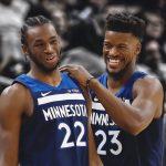 NBA – Jimmy Butler brise le mythe sur le célèbre entraînement à Minnesota