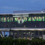 NBA – Le nouveau centre d'entraînement des Celtics a été révélé