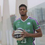 LegaBasket – Olimpia Milan : Nouvelle signature avec l'arrivée de Jeff Brooks !