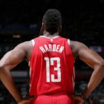 MVP, Rookie de l'année, «Mr. Clutch» : l'association des joueurs NBA décerne enfin ses récompenses !