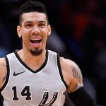 NBA – Danny Green prolonge son aventure aux Spurs