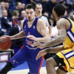 VTB League – Récompense : Nando De Colo nommé MVP !