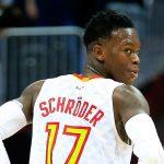 NBA – Les Suns pas intéressés par Dennis Schroder mais toujours en quête d'un meneur