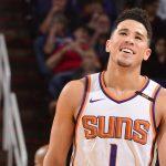 NBA – Devin Booker détruit Enes Kanter sur Twitter
